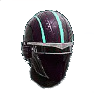 VS ENG Helm IlluminatedApex