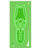 Javelin Diagram