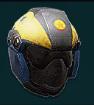 NC Light Helm Composite