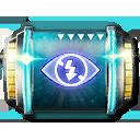 Ocular Shield 5