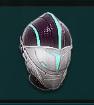 VS Inf Helm IlluminatedApex