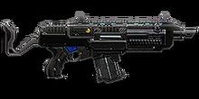 Carnage AR