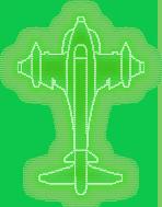 Liberator Diagram