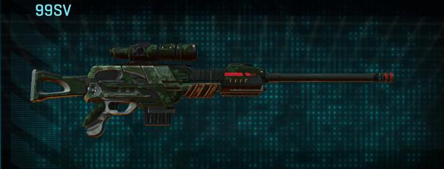 File:Clover sniper rifle 99sv.png