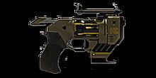 NS-357 IA