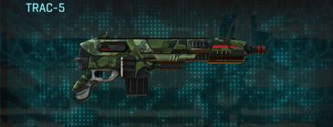 Amerish forest carbine trac-5