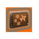 Decoy Flares Cert Icon