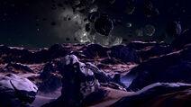 Desolation Promo