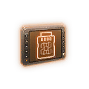 Hacking Cert Icon