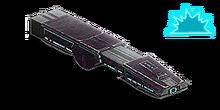 Supernova VPC
