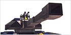 NC Vanguard MBT Weapon VariantSMALL
