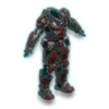 Tr composite armor heavy assault icon