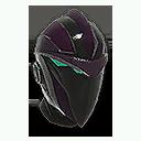 Convergence Helmet