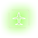 Icon resource polymers 128 Aerospace