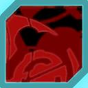 TR Alpha Squad Camo