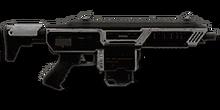 NSX Tanto