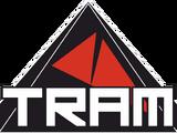 Terran Republic Alliance Miller