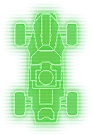 Harasser Diagram