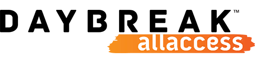 All Access Logo