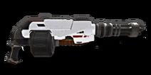 T7-P Mini-Chaingun
