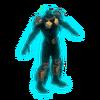 Tr Gold Trim armor infiltrator icon
