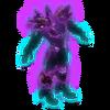 Vs Auraxium Infused Plating MAX icon