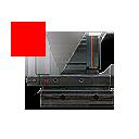 Icon weaponAttachment tr redDotSight05