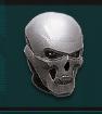 VS Inf Helm Skull