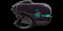 Cosmos VM3 (Left)