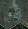 Highlands Substation GU09