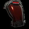 TR MAX Helm Colossus