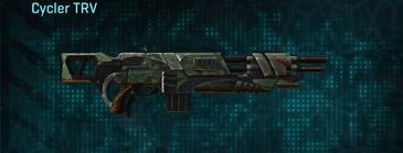 Amerish scrub assault rifle cycler trv