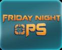 File:Mainpage Friday.png