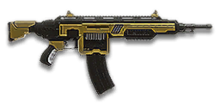 NS-15MG