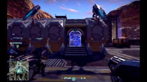 Planetside 2 MAX basic tutorial