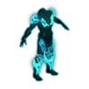 Vs Hard Light armor Engineer icon