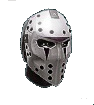VS Light Helm Maniac