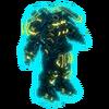 Nc lumifiber armor max icon