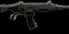 NS-15M1