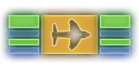ESF Vehicle Ribbon
