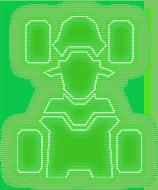 Flash Diagram