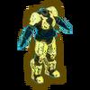 Nc Hard Light armor Engineer icon