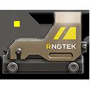 WeaponAttachments NC DokuWeapons Attachments ReflexSight001 Yellow 128x128