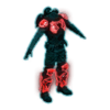 Tr Hard Light armor Light icon