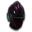 Vs composite helmet engineer icon