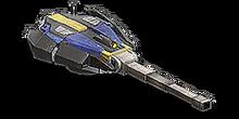 150mm Titan-R HEAT