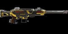 SOAS-20 AE