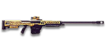 NS-AM7G Archer