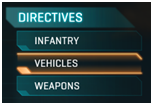 Directive Category