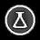 Icon Bio Lab